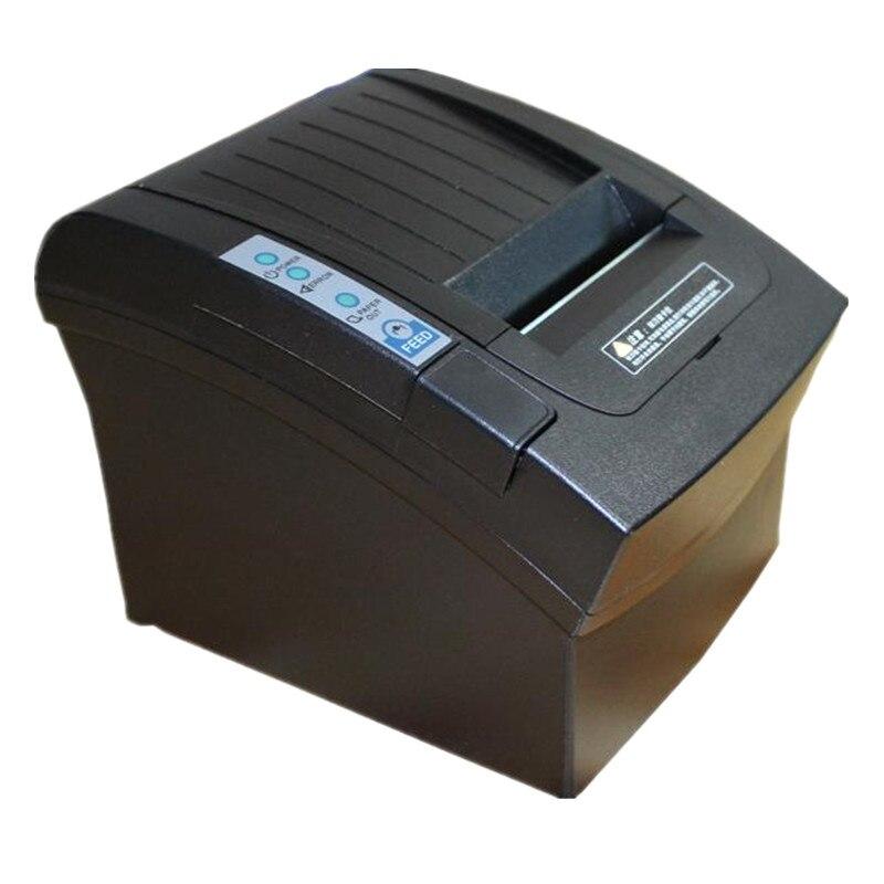 Gprinter virtual com port driver download windsupernew.