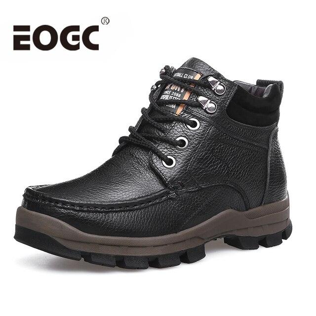Zapatos de hombre zapatillas core ¡Compara 487 productos y