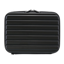 For ZEROTECH Dobby Bag Carrying Case Storage Box Waterproof Spare Parts HS1 zerotech propellers
