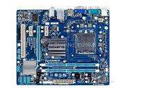 100% original Free shipping motherboard for Gigabyte GA-G41MT-S2P G41MT-S2P DDR3 LGA775 free shipping