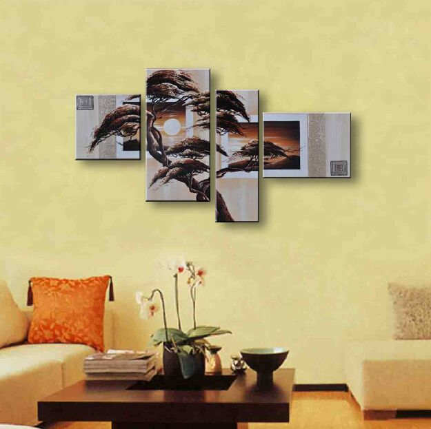 Old Fashioned Wall Art Stores Image - Wall Art Design ...