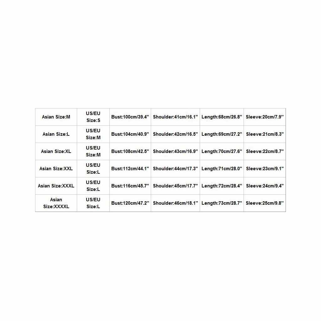 カジュアルハワイアン男性シャツカミーサ夏スリムルーズ半袖シャツプリントターンダウン襟男性ブラウストップカミーサ masculina