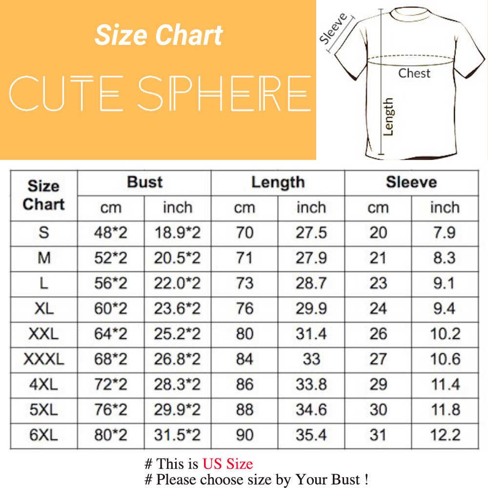 SKELETOR футболка с коротким рукавом забавная футболка Графический для мужчин 5x пляжная хлопковая футболка
