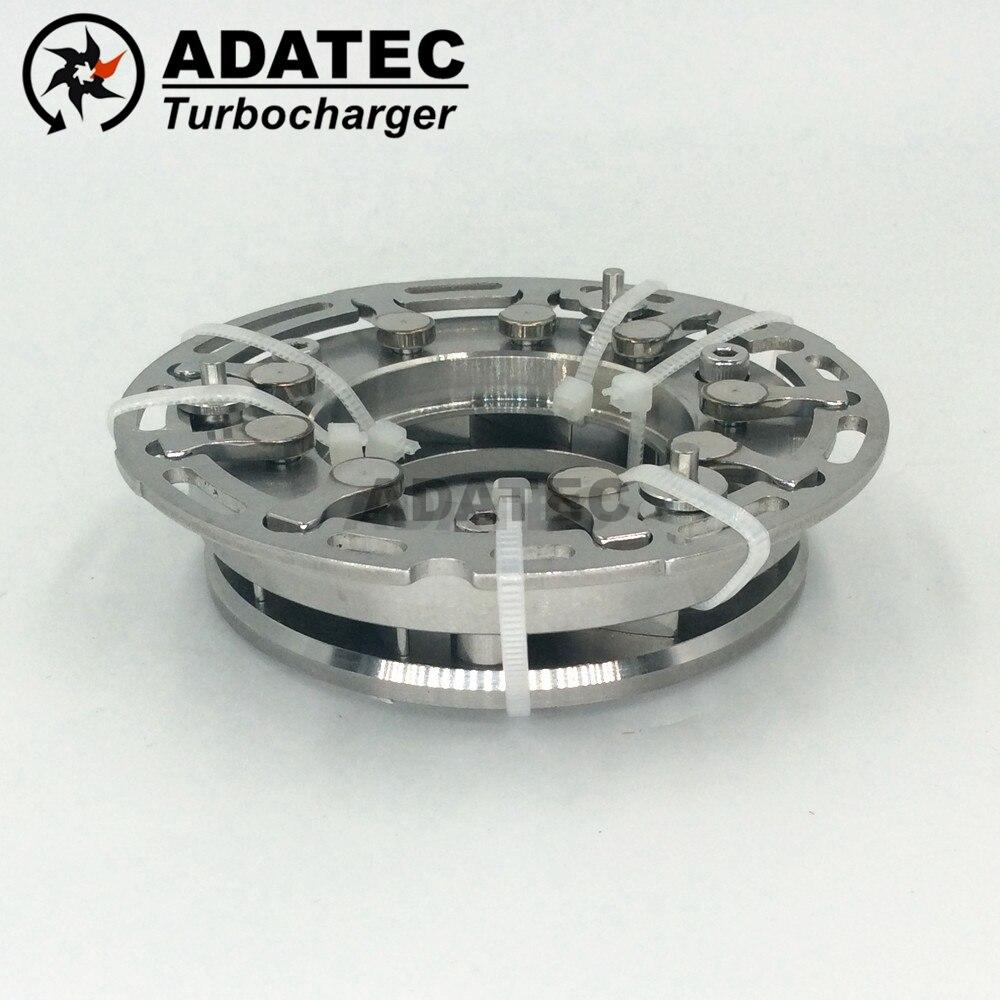 GT1749V Turbo переменной геометрии 713672 vnt 454232-0003 сопло турбины кольцо 038253019CX для сиденья Леон 1.9 TDI 66 кВт ALH AHF
