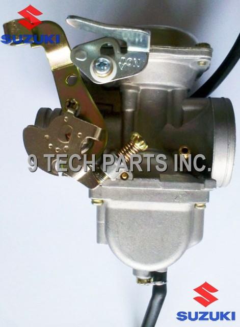 NUEVO ENVÍO LIBRE GN125 GS125 EN125 Carburador Carb Alta Calidad PD26JA Carb.