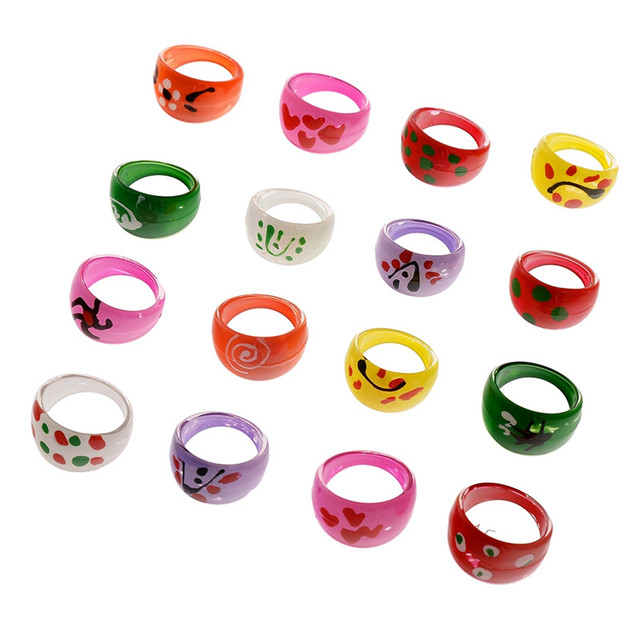 shopping cayfutray ring jewelry duck donald online s vummidi kid india kids gold rings