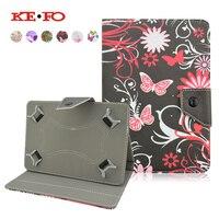 PU Leather Cover Case For Archos 70 Platinum 70 Titanium 8GB 70b Titanium 7 Inch Tablet