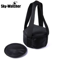 Sky Watcher Equatorial Mount Counterweight Bag for EQ3 / HEQ5 / NEQ6 / AZEQ6 Universal Telescope Astronomic Professional