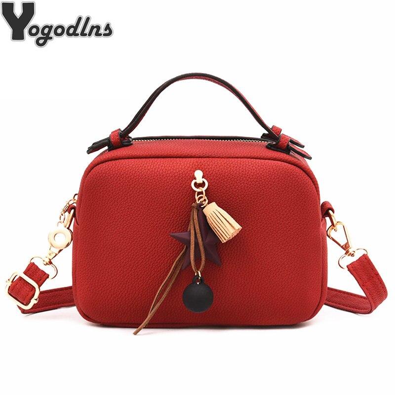 Kopen Vrouw Handtassen Messenger Aankomst Nieuwe Beste Mode Bag 8mNnv0w