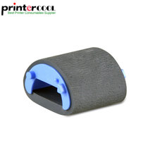 einkshop Paper Pickup Roller for HP 1010 M1005 1012 1022 3050 3055 1319 3015 3020 3030 1600 2600 2605 RC1-2050-000 RC1-2030-000 цены