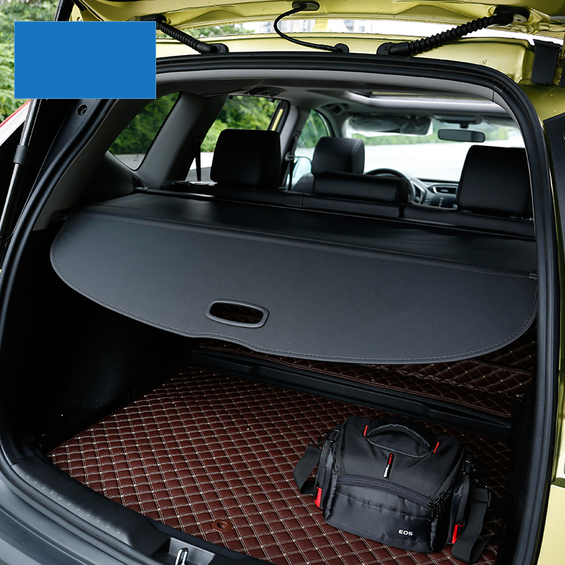 for honda crv cr v rear cargo cover privacy trunk screen security shield shade auto. Black Bedroom Furniture Sets. Home Design Ideas
