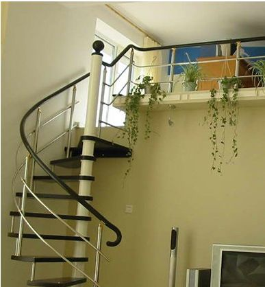 Stair Angle Interior Stairs Ideas Inside Stairs Ideas Stair Step | Stairs Design Inside Home | Traditional | Iron | Amazing | Outside | Short