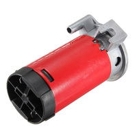 12V Air Compressor For Air Horn Car Truck Vehicle High Quality