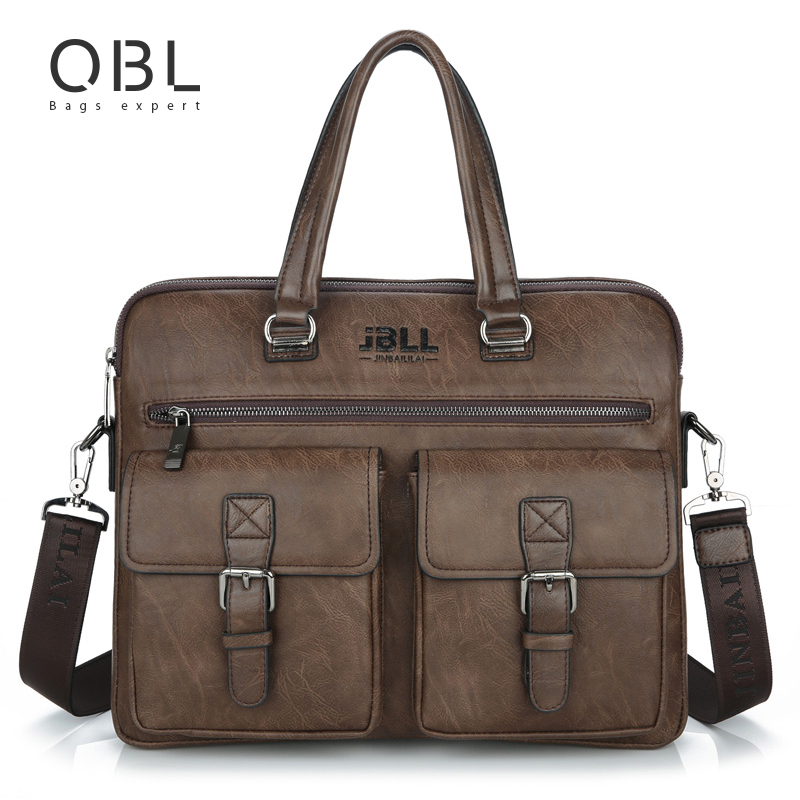 para laptop bolsa masculina bolso Abacamento / Decoração : Nenhum