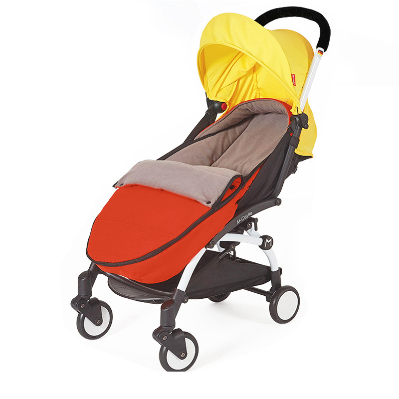 Cocoon for newborns elodie details Baby sleeping bag autumn and winter thick windproof snowproof baby carriage sleeping bag все цены