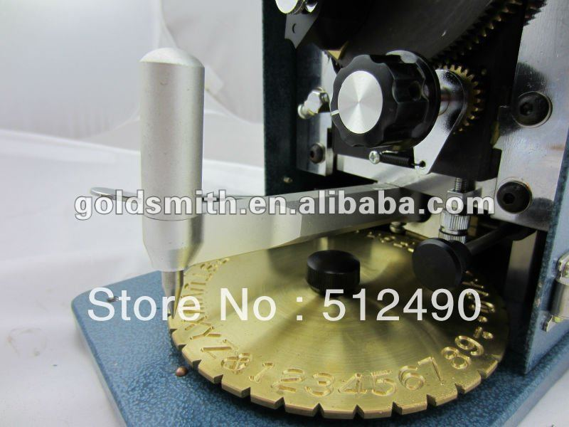 comfort fit inside fashion ring,Design could be customized Shiny Polis,jewelry electronic engraving machine