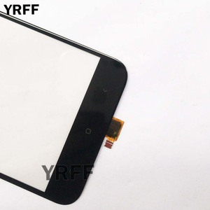 Image 5 - Touch Screen For Xiaomi Mi A1 Mi 5X Touchscreen Panel Front Glass Touch Screen Glass Digitizer Sensor Phone Parts A1 5X