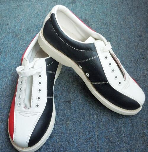 Popular Orange Bowling Shoes-Buy Cheap Orange Bowling Shoes lots ...