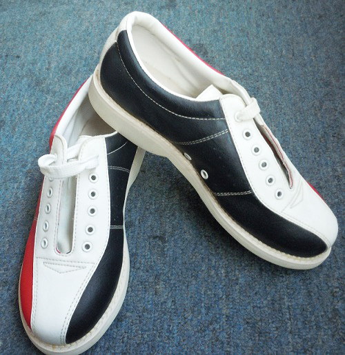 Popular Boys Bowling Shoes-Buy Cheap Boys Bowling Shoes lots from ...