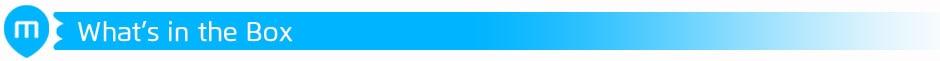 Глобальная версия Meizu Note 8, 4 Гб ОЗУ, 64 Гб ПЗУ, Note8, мобильный телефон Snapdragon 632, четыре ядра, 5,99 дюйма, 2160X1080 P, зарядное устройство европейского стандарта, 3600 мА/ч