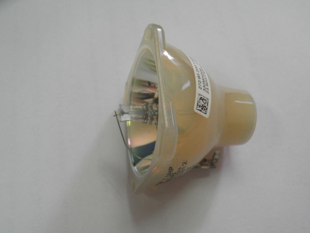 R9801265 /400-0402-00 bulb For PROJECTIONDESIGN EVO2/EVO2 SX+/EVO20 SX+/EVO22 SX+/F2/F2 SX+/F20/F20 SX+/F21/F22 mf2300 f2