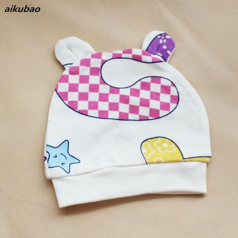 cueca infantil baby boy bielizna noworodka cueca infantil menino kids - Odzież dla niemowląt - Zdjęcie 4