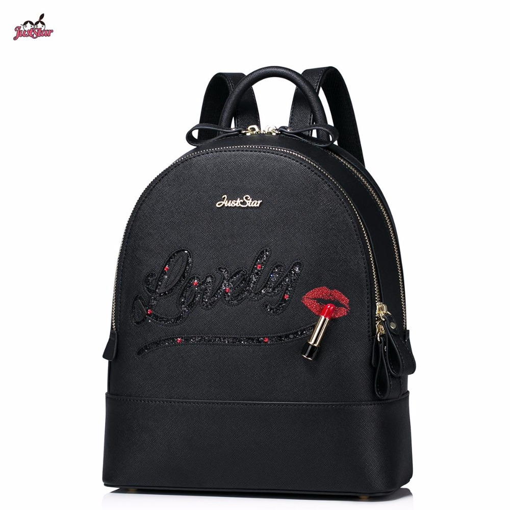 Hard Leather Backpack Promotion-Shop for Promotional Hard Leather ...