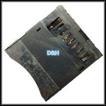 Popular 5d Memory Card-Buy Cheap 5d Memory Card lots from