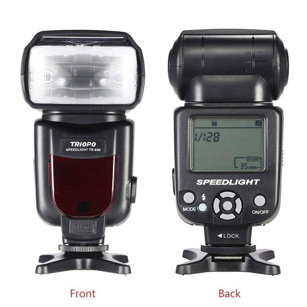 new triopo tr 950 wireless flash manual multi flash speedlite rh aliexpress com nikon d7000 manual flash settings nikon flash manual mode