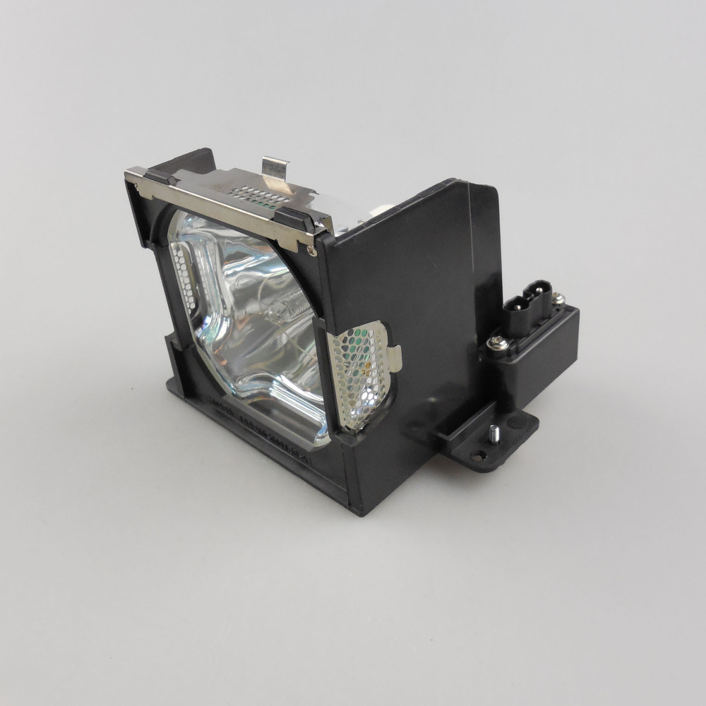 Replacement Projector Lamp POA-LMP99 for SANYO PLC-XP40 / PLC-XP40E / PLC-XP40L / PLV-75 / PLV-75L Projectors poa lmp99 lmp99 for sanyo plc xp40 plc xp40l plc xp45 plc xp45l plv 70 plv 75 plv 75l lw25u projector bulb lamp without housing