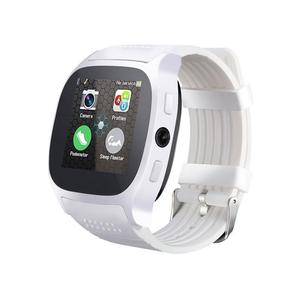 Image 5 - T8 Bluetooth Smart Watch With Camera Support SIM TF Card Pedometer Men Women Call Sport Smartwatch For Android Phone PK Q18 DZ09