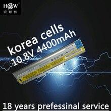 HSW 10.8V 48WH Laptop Battery For Lenovo 3000 Series C200 8922 0689 N100 0768 N200 0769 40Y8315 bateria akku