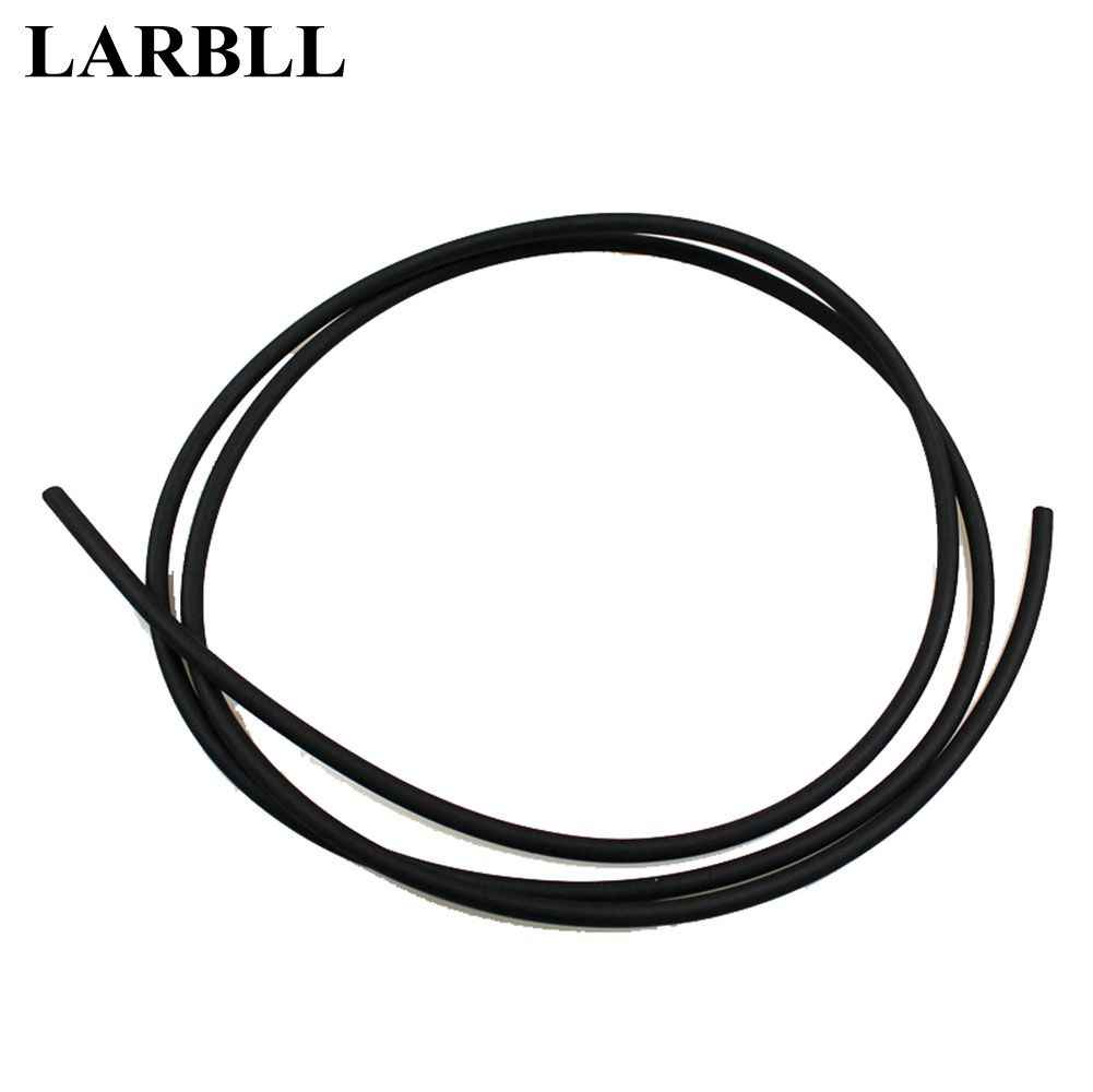 detail feedback questions about washer jet spray nozzle hose for vw Passat CC R-Line larbllwindshield 200cm universal cars suv pickup truck wiper water jet nozzle hose for bmw audi ford