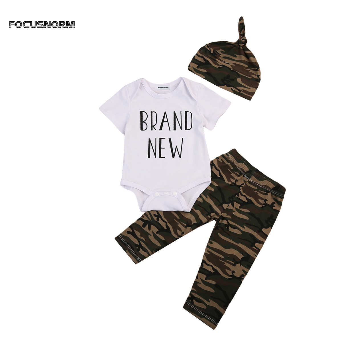 be7da9960 Detail Feedback Questions about Toddler Baby Boy Girls Camouflage ...