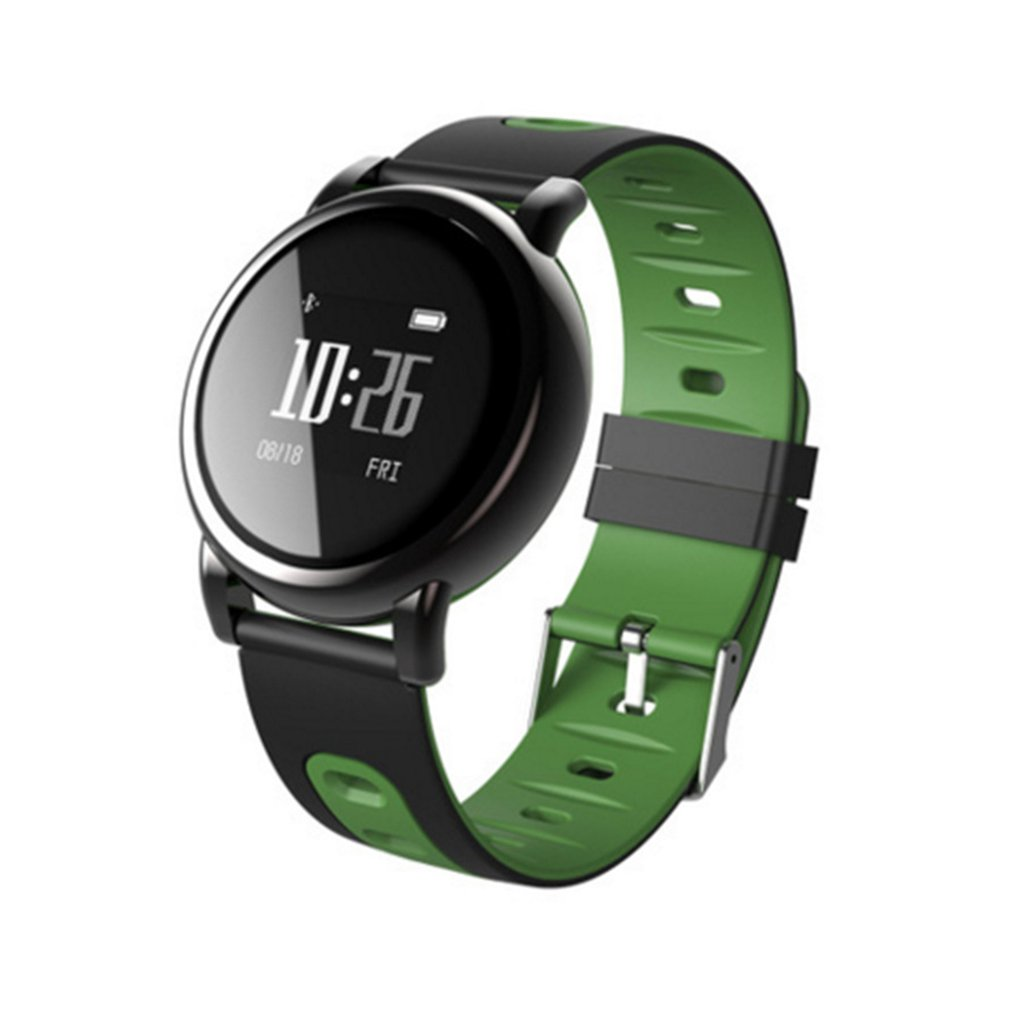 B8 Waterproof GPS Track Smart Band Support Heart Rate Blood Pressure Monitoring Fitness Tracker Wristband IP67 Waterproof ClockB8 Waterproof GPS Track Smart Band Support Heart Rate Blood Pressure Monitoring Fitness Tracker Wristband IP67 Waterproof Clock