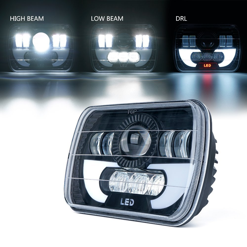 All Chevy 95 chevy headlights : Buy chevy headlight assembly and get free shipping on AliExpress.com