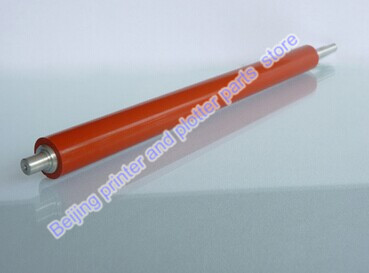 Compatible  new  laser jet  for HP5000 5100 Pressure Roller RB2-1919-000 RB2-1919 printer part  on sale