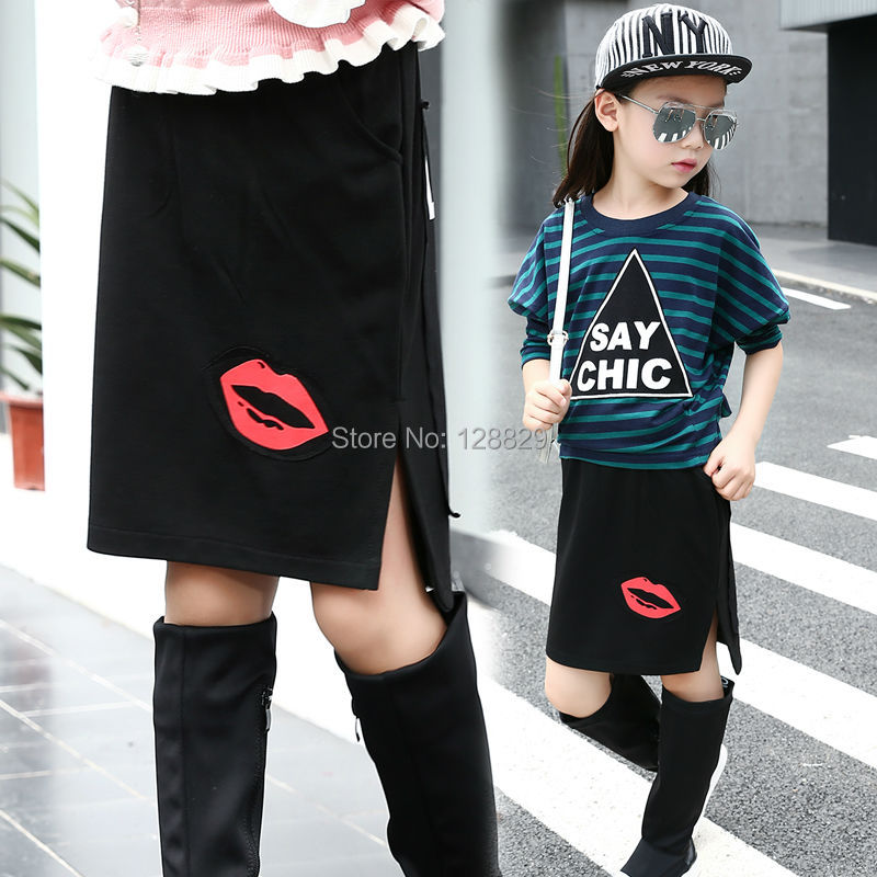 Girls Skirts (7)