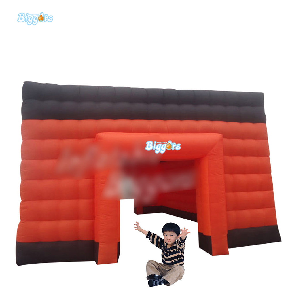 Inflatable Biggors Outdoor Removable Rental Tent Inflatable Cube Tent For Event goexplore neck scarf warm winter hat women caps men ski hat skullies beanies knitted hats snow outdoor sport fleece cap for male