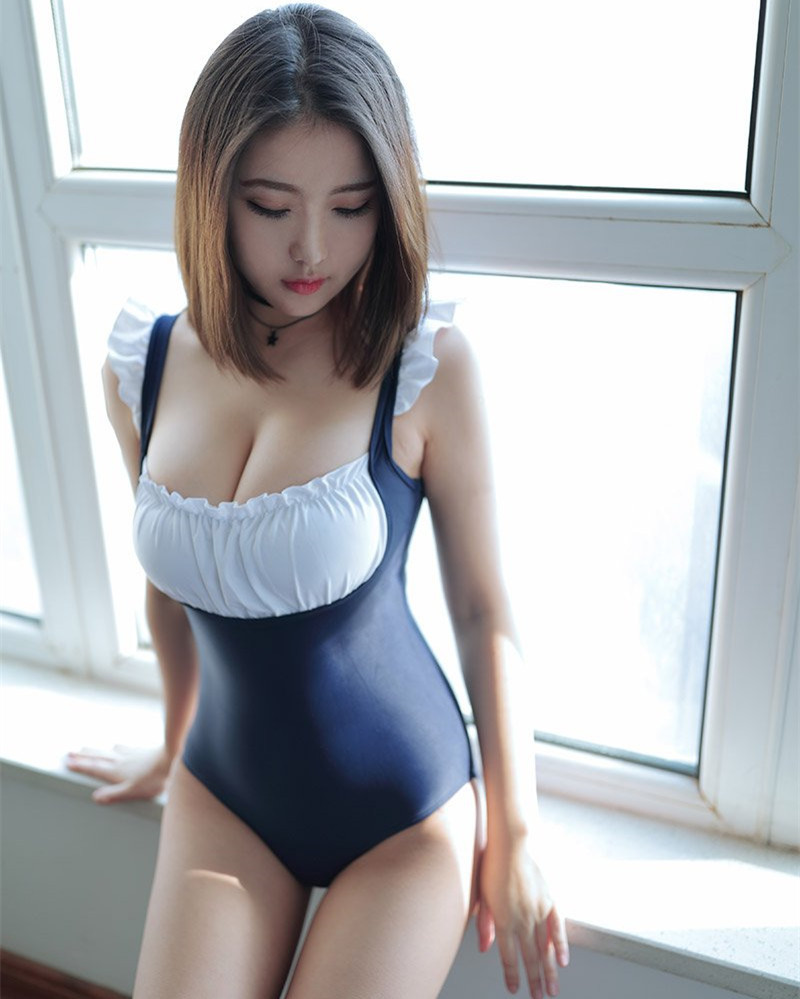 japanese girl sex porn Sexy Hot Erotic Lingerie Lovely Maid Role Play Costumes Japan COS Dead Pool  Water Porn Bikini Adult Sex Underwear Teddy Bodysuit