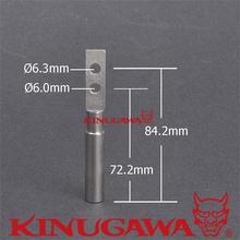 Kinugawa Adjustable Turbo Actuator End Fitting #416-05003-007