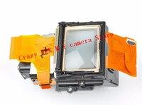 95% neue sucher Für Nikon D5300 View Finder  mit Mattscheibe Kamera Ersatz Einheit Reparatur Teil-in Kamera-Flex-Kabel aus Verbraucherelektronik bei