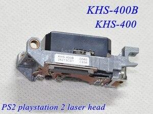 Image 3 - Khs 400bレーザーレンズ用ps2 30000コンソールプレイステーション2レーザーヘッド部