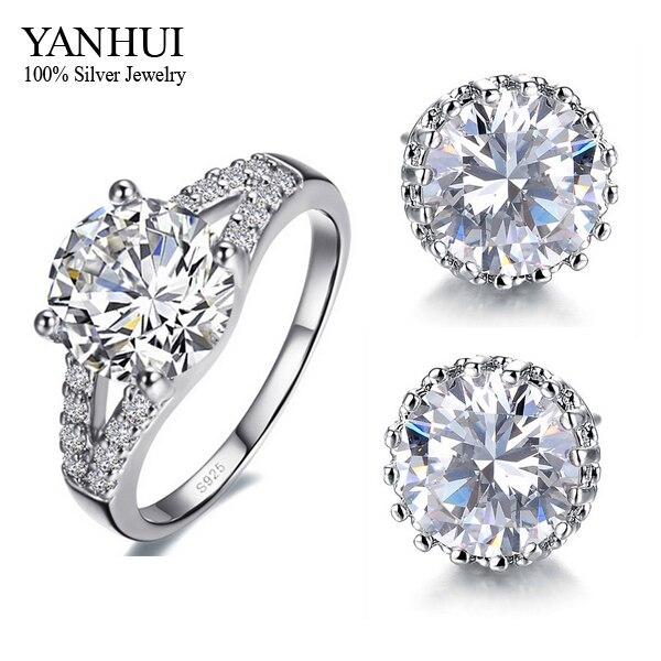 2 carat wedding sets - 2 Carat Wedding Ring