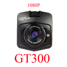 2.4 Inch Mini 140 Degree Car DVR Camera Dash Cam 1080P Full HD Video Registrator Recorder G-sensor Night Vision