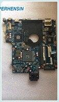 Para Clevo W27X W25X 6-71-W25S0-D02 W251ESMB-0D W271ES Laptop Motherboard 100% TRABALHO PERFEITAMENTE