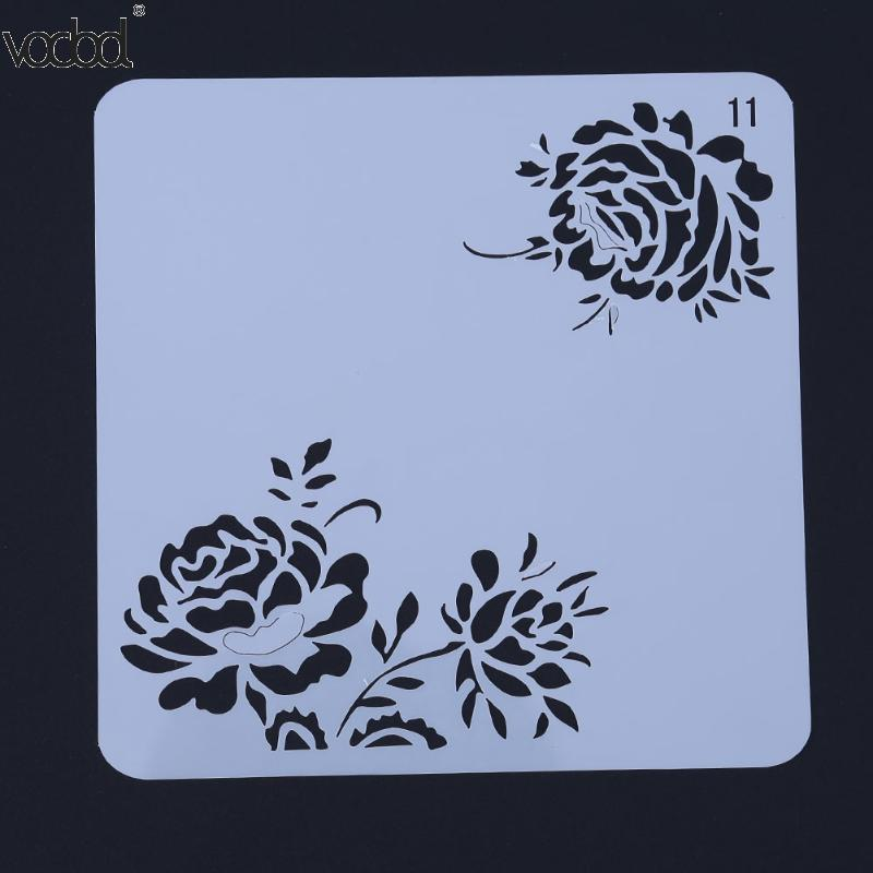 Adroit Heart Candy Magic Wand Metal Cutting Dies For Scrapbooking Paper Card Diy Photo Album Decor Embossing Folder Craft Die Cutters Electronic Components & Supplies