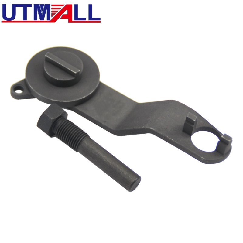 T10494 Camshaft Locking Tool For Audi Golf New Jetta 1.4 1.6 Engine Timing Tool