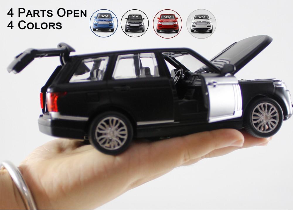 Land-Rover-Die-cast-Car-6
