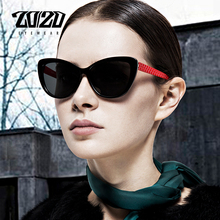 20/20 Brand Design Polarized Sunglasses